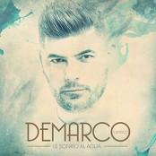 Demarco Flamenco - Miedo