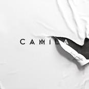 Camila - Absurda Gravedad
