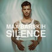 Max Barskih - Silence