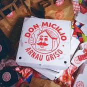 Arnau Griso - Don Micilio bestellen!