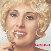 Tammy Wynette - Stand By Your Man (Album Version)