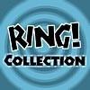 Ring-ring-ring