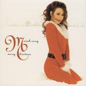 Mariah Carey - Jesus Born On This Day (Album Version)