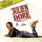 Julien Doré - You Really Got Me