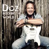 Dozi - Glory Days