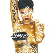 Rihanna - Jump (Chorus)