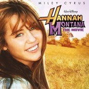 Billy Ray Cyrus/Miley Cyrus - Butterfly Fly Away