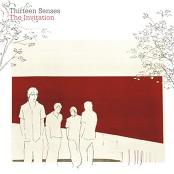 Thirteen Senses - Into The Fire bestellen!