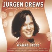 Jürgen Drews - Wieder alles im Griff (Album Version)