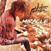 Julian Perretta - Miracle bestellen!