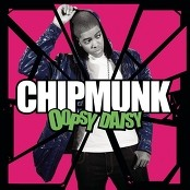 Chipmunk - Oopsy Daisy bestellen!