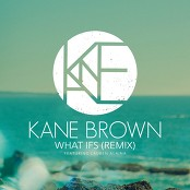 Kane Brown feat. Lauren Alaina - What Ifs (Remix)