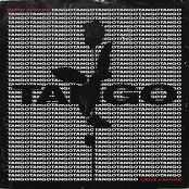 Danny Romero feat. Cruz Cafun - Tango