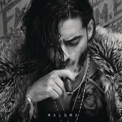 Maluma - Unfollow