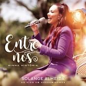 Solange Almeida - Me e Pai