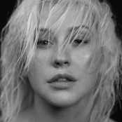 Christina Aguilera - Twice
