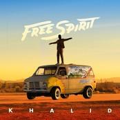Khalid - Bluffin'