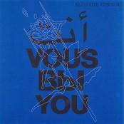 Ali Gatie - It's You