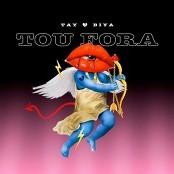 Tay feat. Biya - Tou Fora bestellen!
