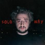 IROH - SOLO WAY