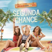 BFF Girls - Segunda Chance