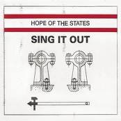 Hope Of The States - Sing It Out