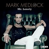 Mark Medlock - Seven Days