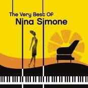 """Nina Simone - Ain't Got No - I Got Life (From """"Hair"""")"""