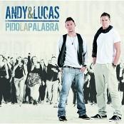 Andy & Lucas - Faldas