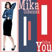 Mika Urbaniak - Pixelated