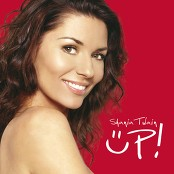 Shania Twain & Cory Churko - She's Not Just A Pretty Face (Green Album Version/ Chorus)