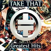 Take That - Could It Be Magic