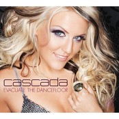 Cascada - Evacuate The Dancefloor (Lockout's Mirrorball Remix)