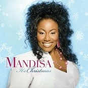 Mandisa - Angels We Have Heard On High