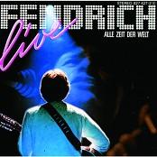 Rainhard Fendrich - Es Lebe Der Sport