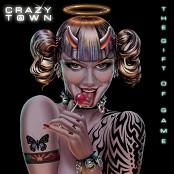 Crazy Town - Toxic bestellen!