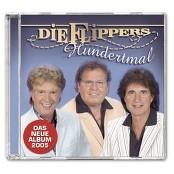 Die Flippers - Du bist ein ungelöstes Rätsel bestellen!