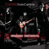 Camila - Yo Quiero (ROCAsound Mix)