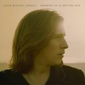 Jason Michael Carroll - Let Me Go