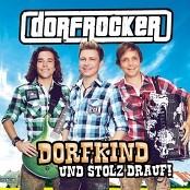 Dorfrocker - A Scheib'n abschneiden