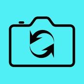 Takagi & Ketra feat. Lorenzo Fragola, Arisa - L'esercito del selfie