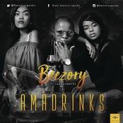 Beezory feat. Lasoulmates - Amadrinks