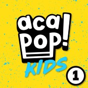 Acapop! KIDS - Shallow