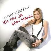 Linda Hesse - Ich bin ja kein Mann