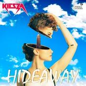 Kiesza - Giant In My Heart (Chorus)