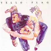 Yello - The Race