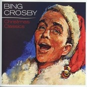Bing Crosby - The Little Drummer Boy