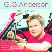 G.G. Anderson - Nein heisst ja