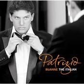 Patrizio Buanne - L'Italiano