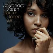 Cassandra Steen - Stadt
